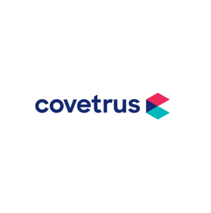 Logo Covertus DE GmbH