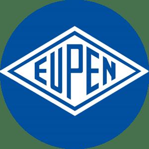 Logo Kabelwerke Eupen AG
