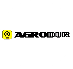 Agrodur Messebau RocketExpo