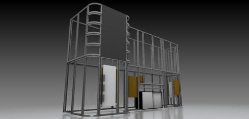 modulare strukturen_1