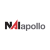 Messeprojekt Rocketexpo NAI Apollo