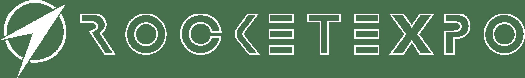 RocketExpo Messebau, Standdesign und Messestände