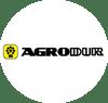 Agrodur als langjähriger Messebaukunde
