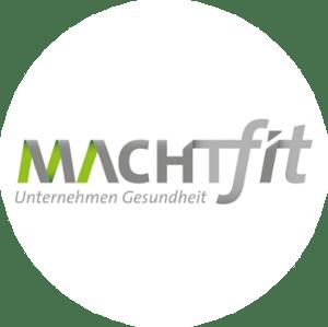 logo-machtfit-rocketexpo-1