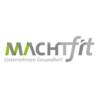 Messeprojekt Rocketexpo machfit