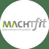 machtfit Logo RocketExpo