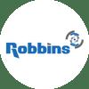Messeprojekt Rocketexpo Robbins