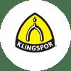 Messeprojekt RocketExpo Klingspor
