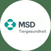 messeprojekt-rocketexpo-msd-tiergesundheit-logo