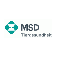 MSD Tiergesundheit - exhibition project RocketExpo