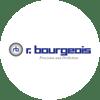 Messeprojekt RocketExpo r.bourgeois