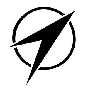 rocketexpo-team-torsten-lorenzen-1
