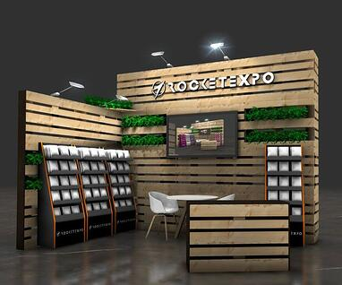 rocketexpo-holzstand-rendering-web