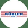 RocketExpo Messebau bei Kübler Sport GmbH