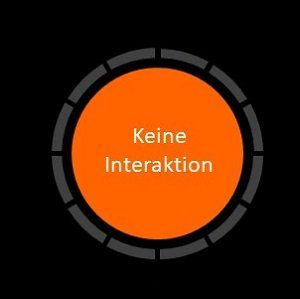 virtueller-messerundgang-interaktion