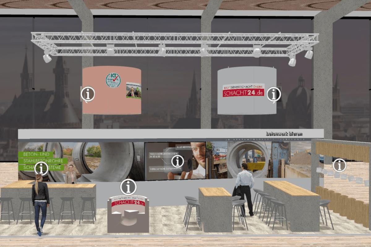 virtueller-messestand-betonwerk-bieren-2