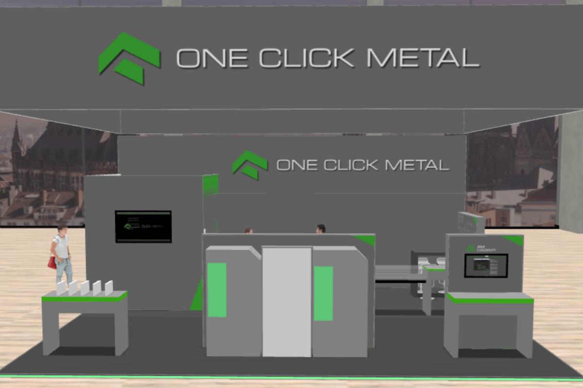 virtueller-messestand-one-click-metal