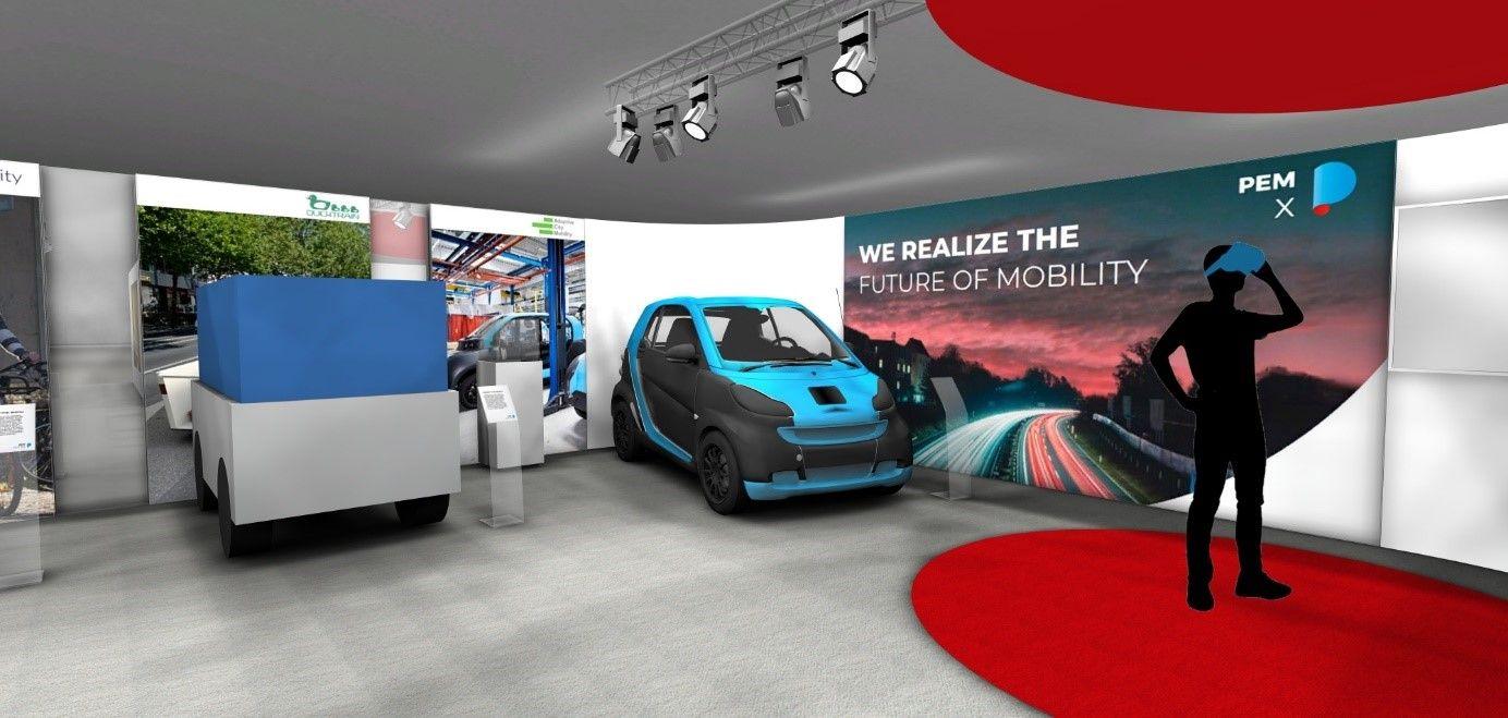 virtueller-showroom