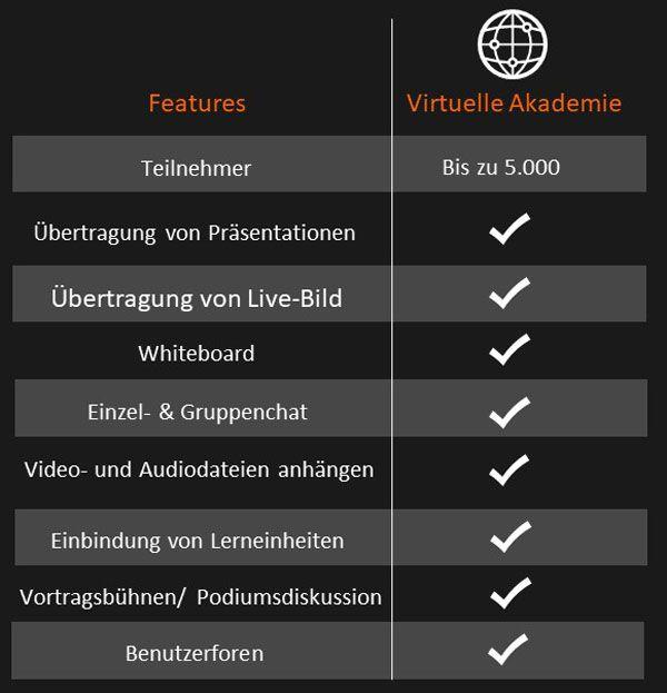 virtuelles-seminar-funktionen-2