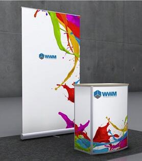 wwm-stand-rendering-web