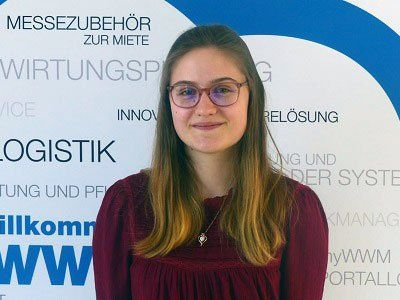 Christina Gier