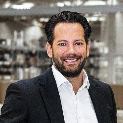 Dr. Christian Coppeneur-Gülz
