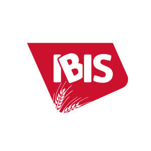 IBIS Backwaren Messeprojekt