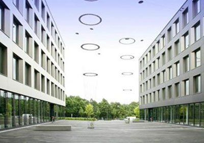 RocketExpo WWM Support-Center München
